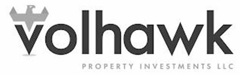 VOLHAWK PROPERTY INVESTMENTS LLC