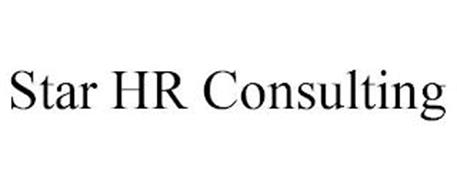 STAR HR CONSULTING