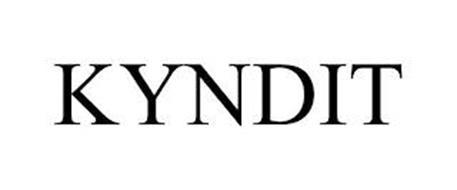 KYNDIT