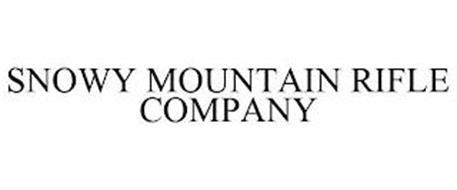 SNOWY MOUNTAIN RIFLE COMPANY