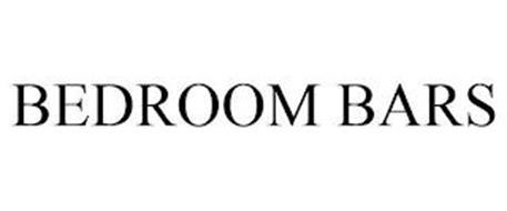 BEDROOM BARS