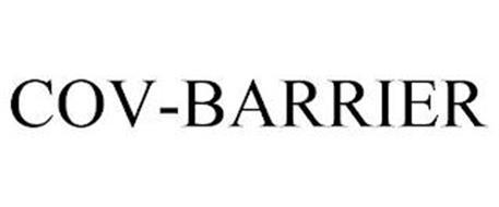 COV-BARRIER