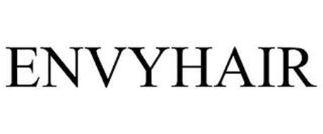 ENVYHAIR