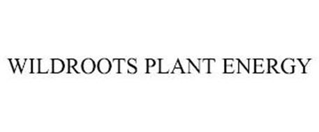WILDROOTS PLANT ENERGY