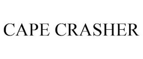 CAPE CRASHER