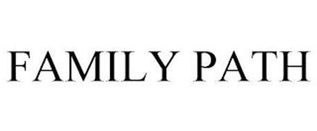 FAMILY PATH
