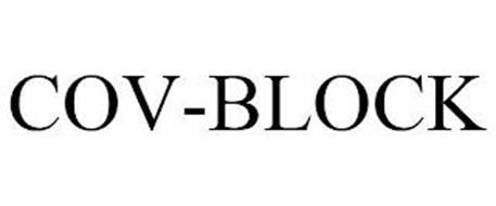 COV-BLOCK