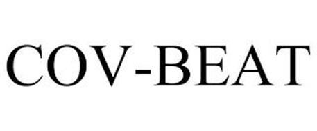 COV-BEAT