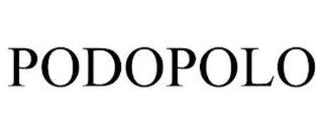 PODOPOLO