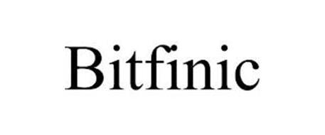 BITFINIC