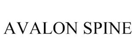 AVALON SPINE