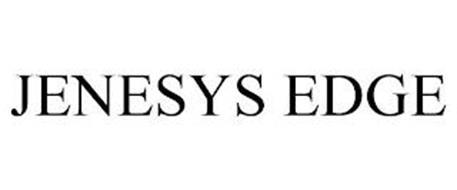 JENESYS EDGE
