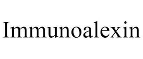 IMMUNOALEXIN