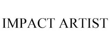 IMPACT ARTIST