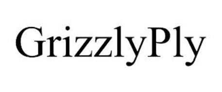GRIZZLYPLY