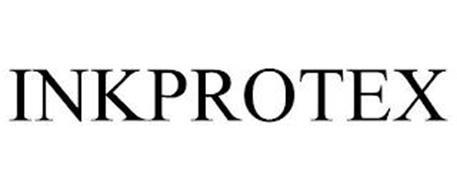 INKPROTEX