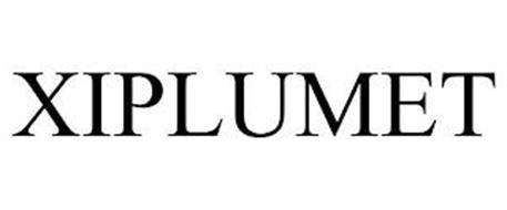XIPLUMET