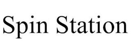 SPIN STATION
