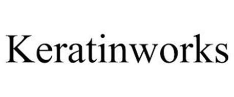 KERATINWORKS