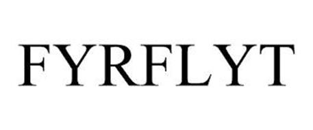 FYRFLYT