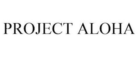 PROJECT ALOHA