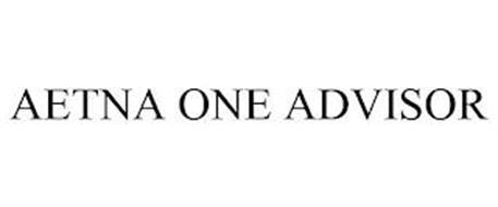 AETNA ONE ADVISOR