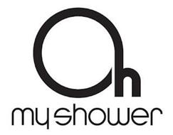 OH MY SHOWER
