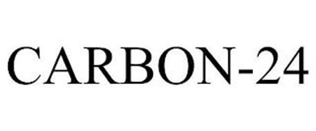 CARBON-24