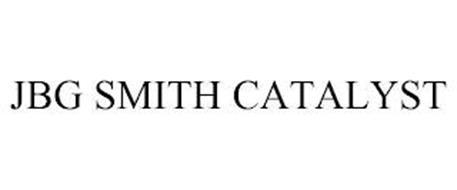 JBG SMITH CATALYST