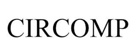 CIRCOMP