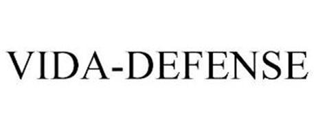 VIDA-DEFENSE