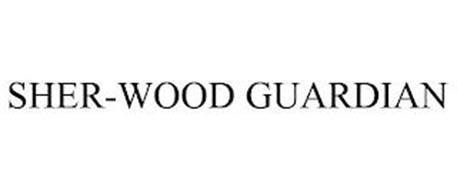 SHER-WOOD GUARDIAN