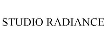 STUDIO RADIANCE