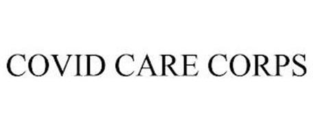 COVID CARE CORPS