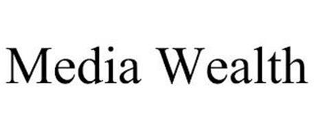 MEDIA WEALTH