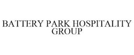 BATTERY PARK HOSPITALITY GROUP