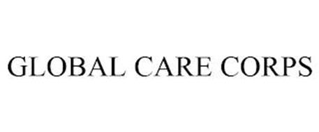 GLOBAL CARE CORPS
