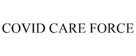 COVID CARE FORCE