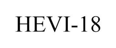 HEVI-18