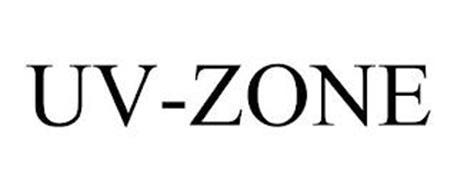 UV-ZONE