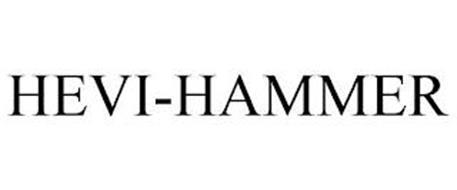 HEVI-HAMMER
