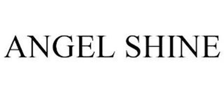 ANGEL SHINE