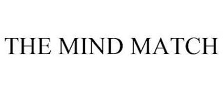 THE MIND MATCH