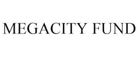MEGACITY FUND
