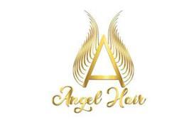 A ANGEL HAIR