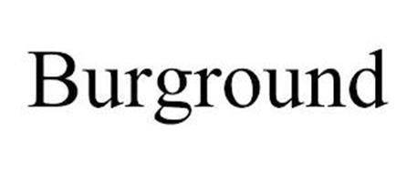 BURGROUND