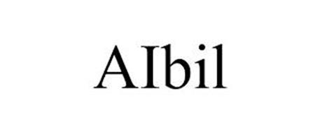 AIBIL