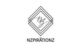 NZ NZPIRATIONZ
