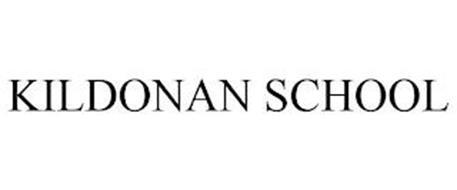 KILDONAN SCHOOL