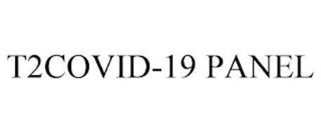 T2COVID-19 PANEL